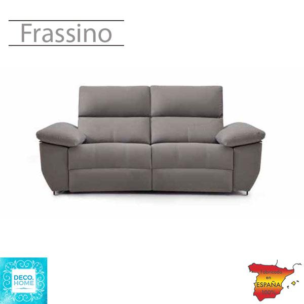 sofa-relax-frassino-de-tiendadecohome-en-valencia