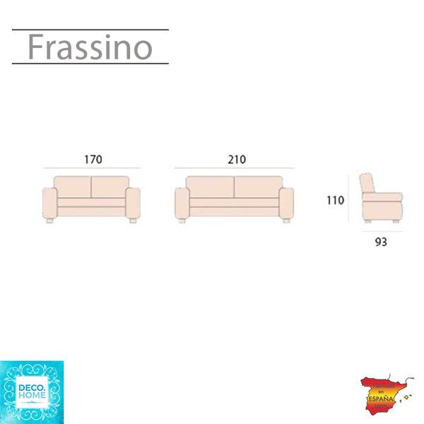 sofa-frassino-medidas-de-tiendadecohome-en-alicante