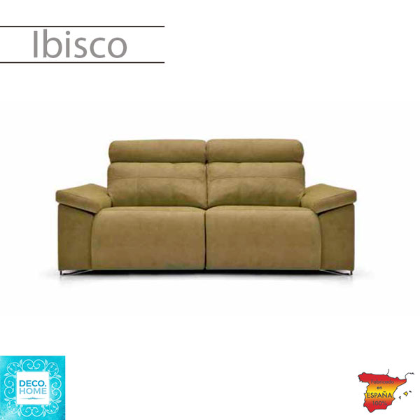 sofa-ibisco-de-tiendadecohome-en-valencia