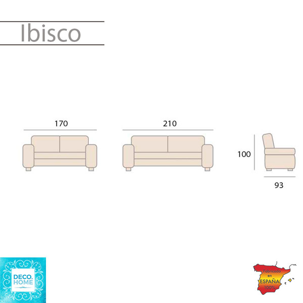 sofa-ibisco-medidas-de-tiendadecohome-en-alicante