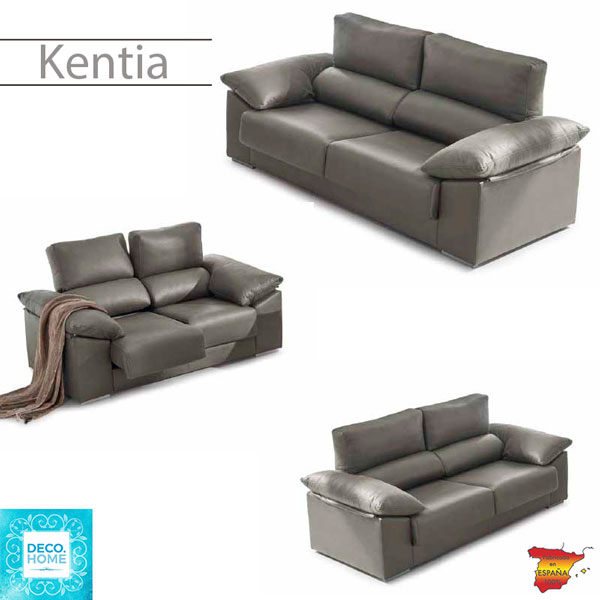 sofa-kentia-de-tiendadecohome-en-toledo