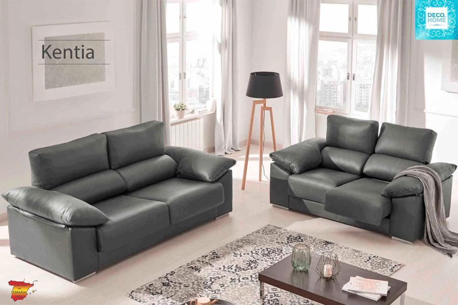 sofa-kentia-de-tiendadecohome-en-ciudad-real