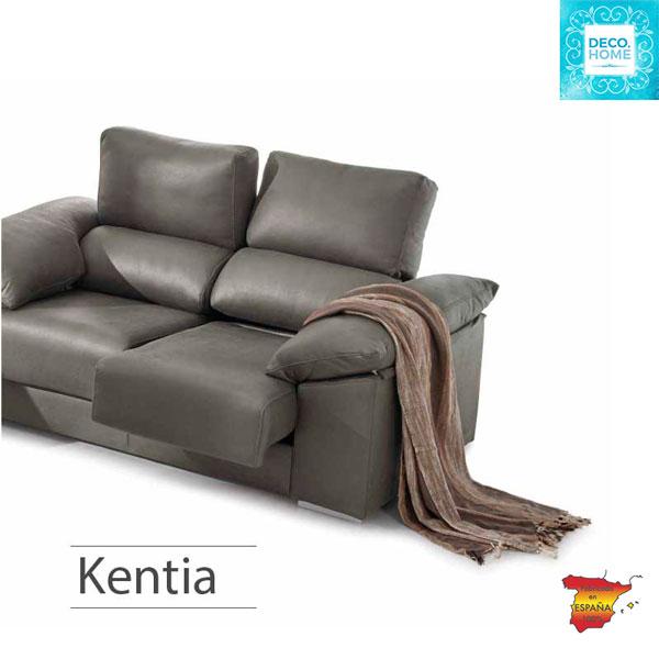 sofa-kentia-detalles-de-tiendadecohome-en-guadalajara