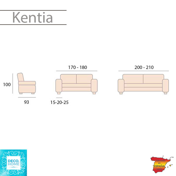 sofa-kentia-medidas-de-tiendadecohome-en-madrid