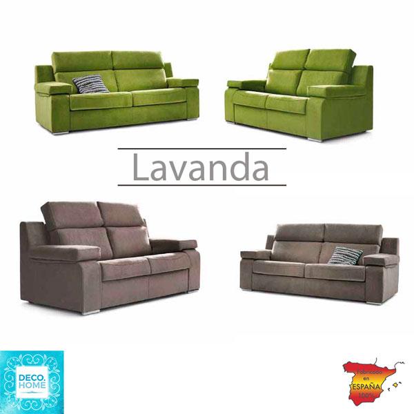 sofa-lavanda-de-tiendadecohome-en-malaga