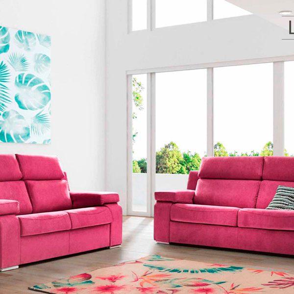 sofa-lavanda-de-tiendadecohome-en-sevilla