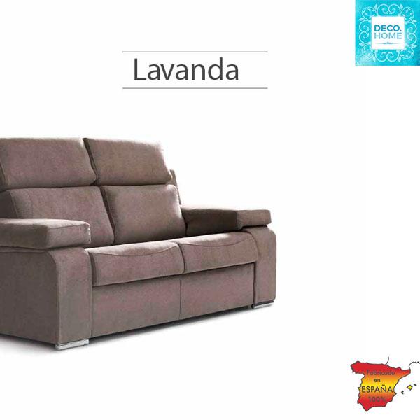 sofa-lavanda-detalles-de-tiendadecohome-en-granada
