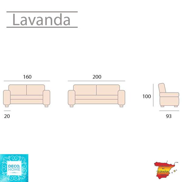 sofa-lavanda-medidas-de-tiendadecohome-en-ciudad-real
