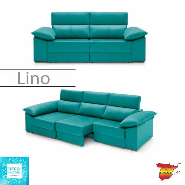 sofa-lino-de-tiendadecohome-en-murcia