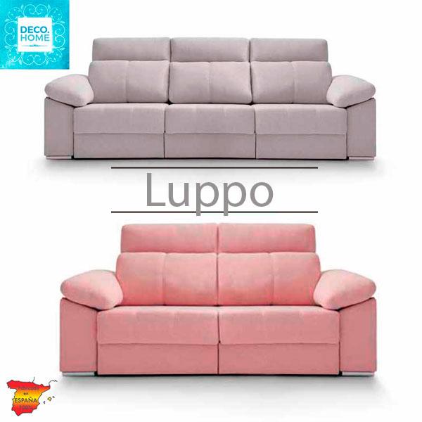 sofa-luppo-de-tiendadecohome-en-sevilla