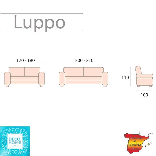 sofa-luppo-medidas-de-tiendadecohome-en-granada
