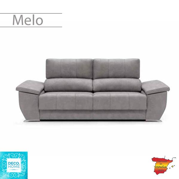 sofa-melo-de-tiendadecohome-en-malaga