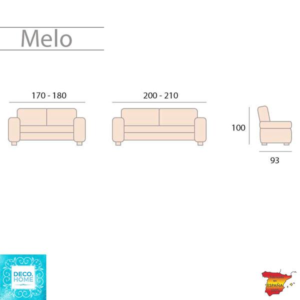 sofa-melo-medidas-de-tiendadecohome-en-granada