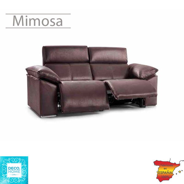 sofa-mimosa-de-tiendadecohome-en-valencia