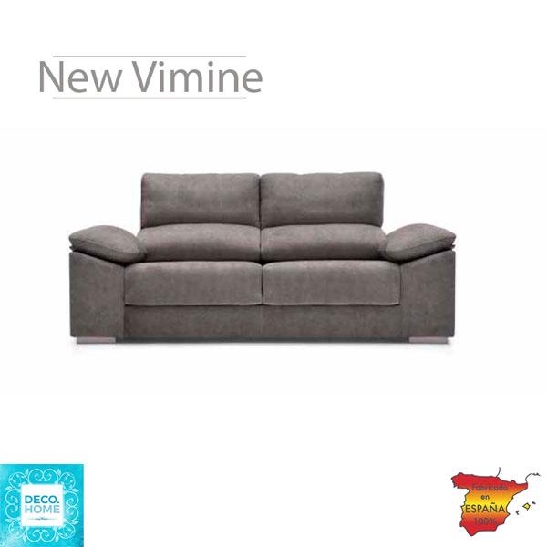 sofa-new-vimine-de-tiendadecohome-en-navarra