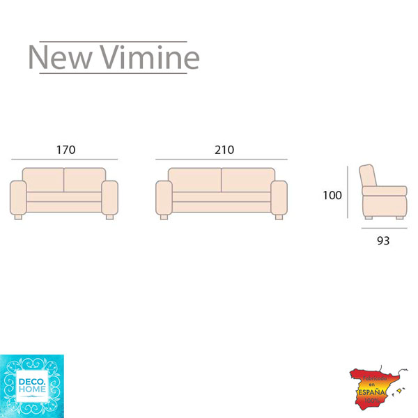 sofa-new-vimine-medidas-de-tiendadecohome-la-rioja
