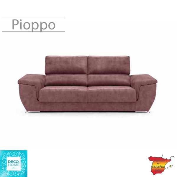 sofa-pioppo-de-tiendadecohome-en-palencia