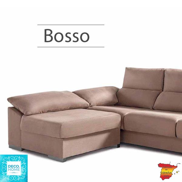 sofa-pouff-bosso-detalles-de-tiendadecohome-en-castellon