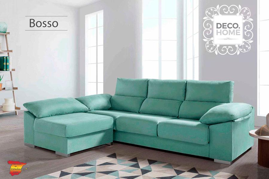 sofa-pouff-con-brazo-bosso-de-tiendadecohome-en-ciudad-real-toledo-guadalajara-madrid