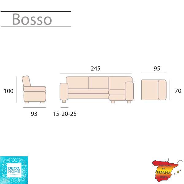 sofa-pouff-con-brazo-bosso-medidas-de-tiendadecohome-en-murcia