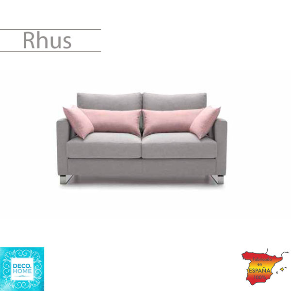sofa-rhus-de-tiendadecohome-en-madrid