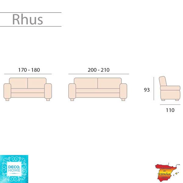 sofa-rhus-medidas-de-tiendadecohome-en-barcelona