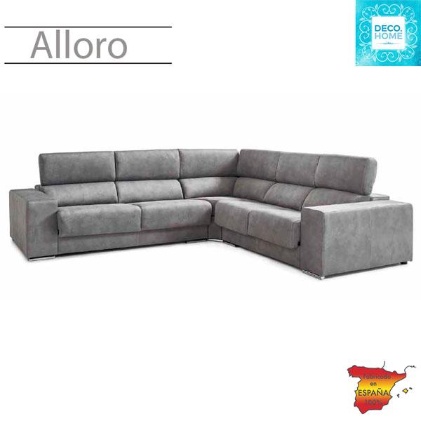 sofa-rinconera-alloro-de-tiendadecohome-en-valencia