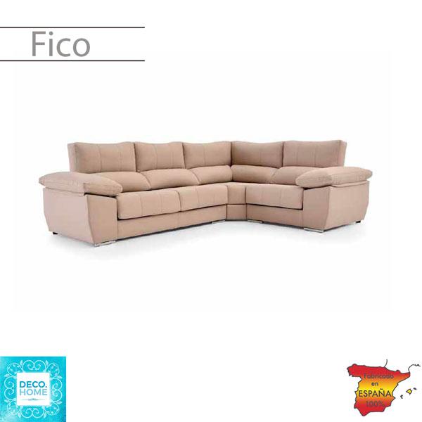 sofa-rinconera-fico-de-tiendadecohome-en-madrid