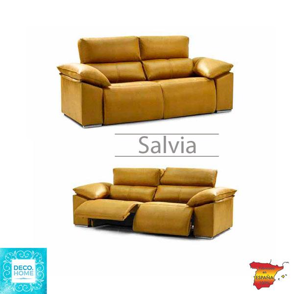 sofa-salvia-de-tiendadecohome-en-barcelona