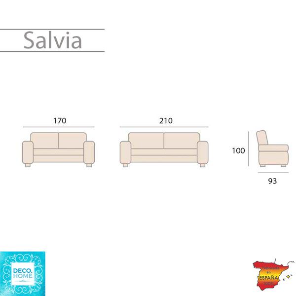 sofa-salvia-medidas-de-tiendadecohome-en-zaragoza