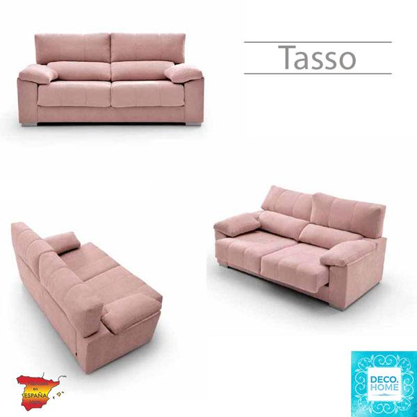 sofa-tasso-de-tiendadecohome-en-valencia