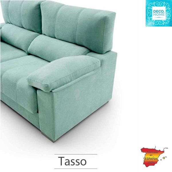 sofa-tasso-detalles-de-tiendadecohome-en-madrid
