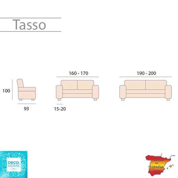 sofa-tasso-medidas-de-tiendadecohome-en-sevilla