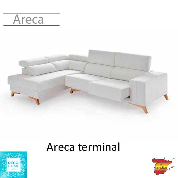 sofa-terminal-areca-de-tiendadecohome-en-madrid