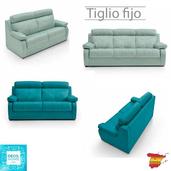 sofa-tiglio-fijo-de-tiendadecohome-en-murcia