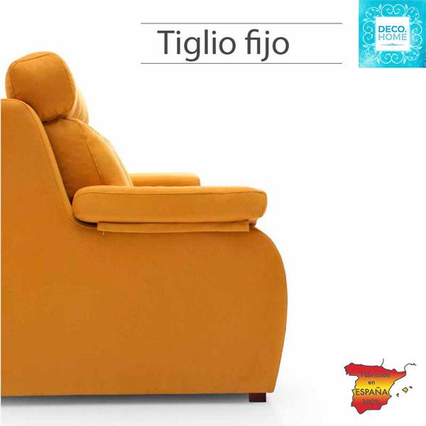 sofa-tiglio-fijo-detalles-de-tiendadecohome-en-alicante