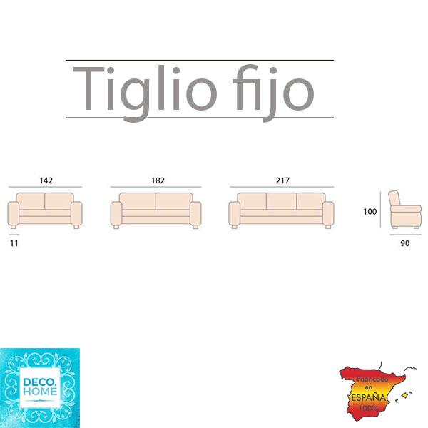 sofa-tiglio-fijo-medidas-de-tiendadecohome-en-castellon