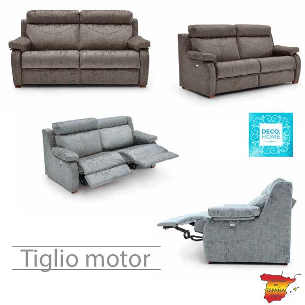 sofa-tiglio-motor-de-tiendadecohome-en-castellon