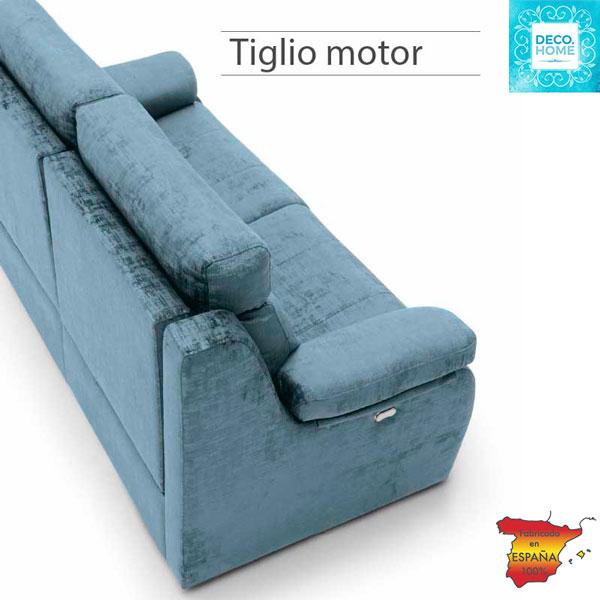 sofa-tiglio-motor-detalles-de-tiendadecohome-en-tarragona