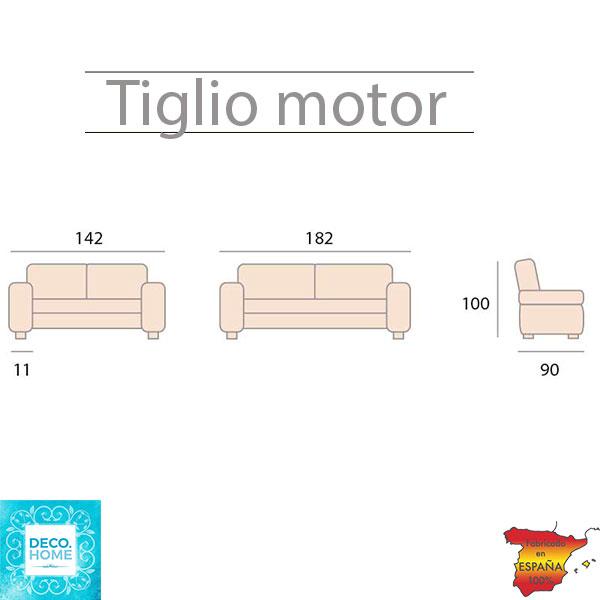 sofa-tiglio-motor-medidas-de-tiendadecohome-en-alicante