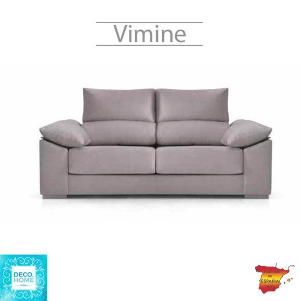 sofa-vimine-de-tiendadecohome-en-sevilla-malaga-granada