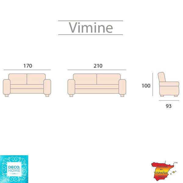 sofa-vimine-medidas-de-tiendadecohome-en-zaragoza