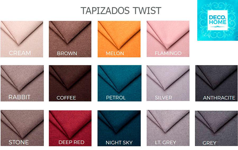 tapizado-twist-de-tiendadecohome