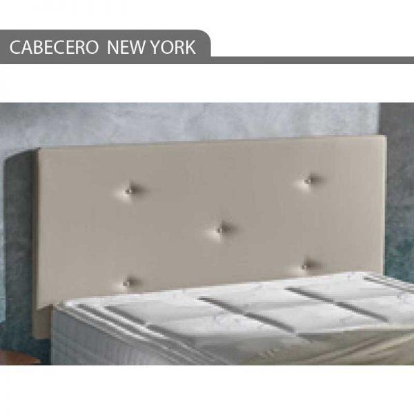 tiendadecohome-es-cabezales-new-york