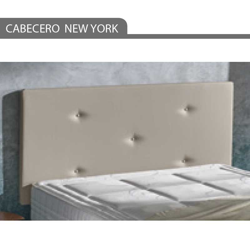 tiendadecohome-es-cabezales-new-york