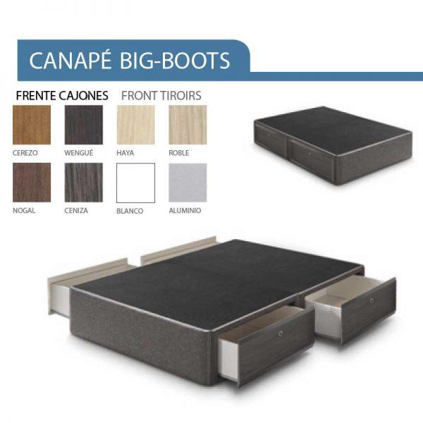 tiendadecohome-es-canape-detalles-big-boots