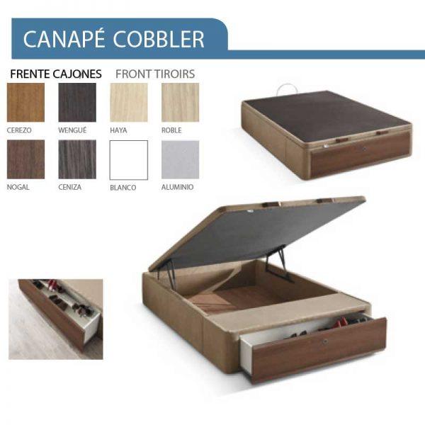 tiendadecohome-es-canape-detalles-cobbler