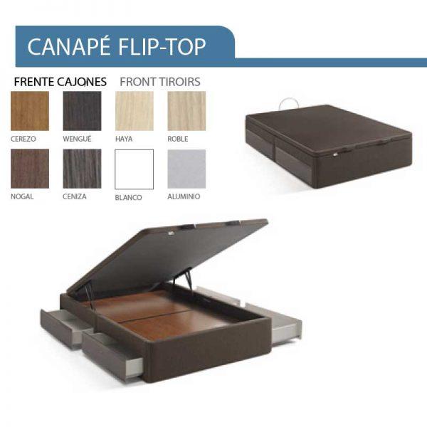 tiendadecohome-es-canape-detalles-flip-top