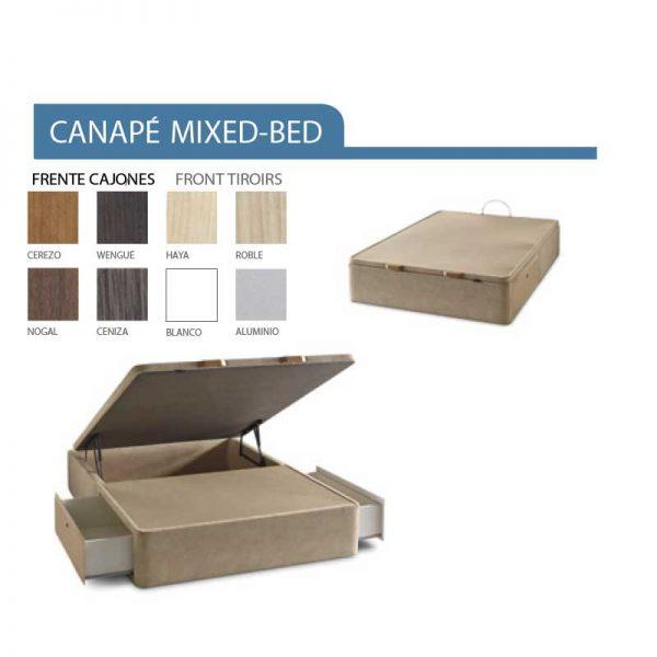 tiendadecohome-es-canape-detalles-mixed-bed