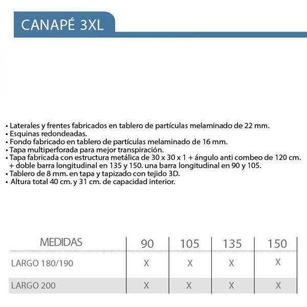 tiendadecohome-es-canape-medidas-3XL